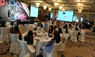 PR Asia 2015 day 2  (83)