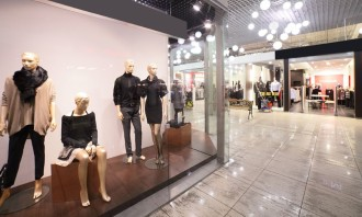 Retail image shutterstock