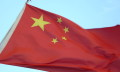 china-flag-1418969