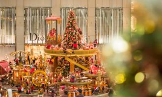 Christmas at LANDMARK (7)
