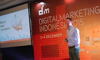 DMI 2015 (175)