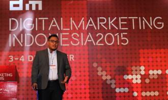 DMI 2015 (65)