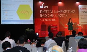 DMI 2015 (90)