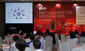 DMI 2015 (98)