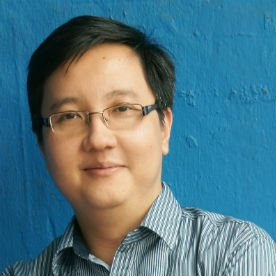 Daryl Lau