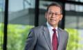 Dato' Anthony Bujang