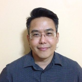 David Toh