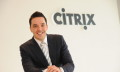 Mark Micallef, Area Vice President of Citrix ASEAN