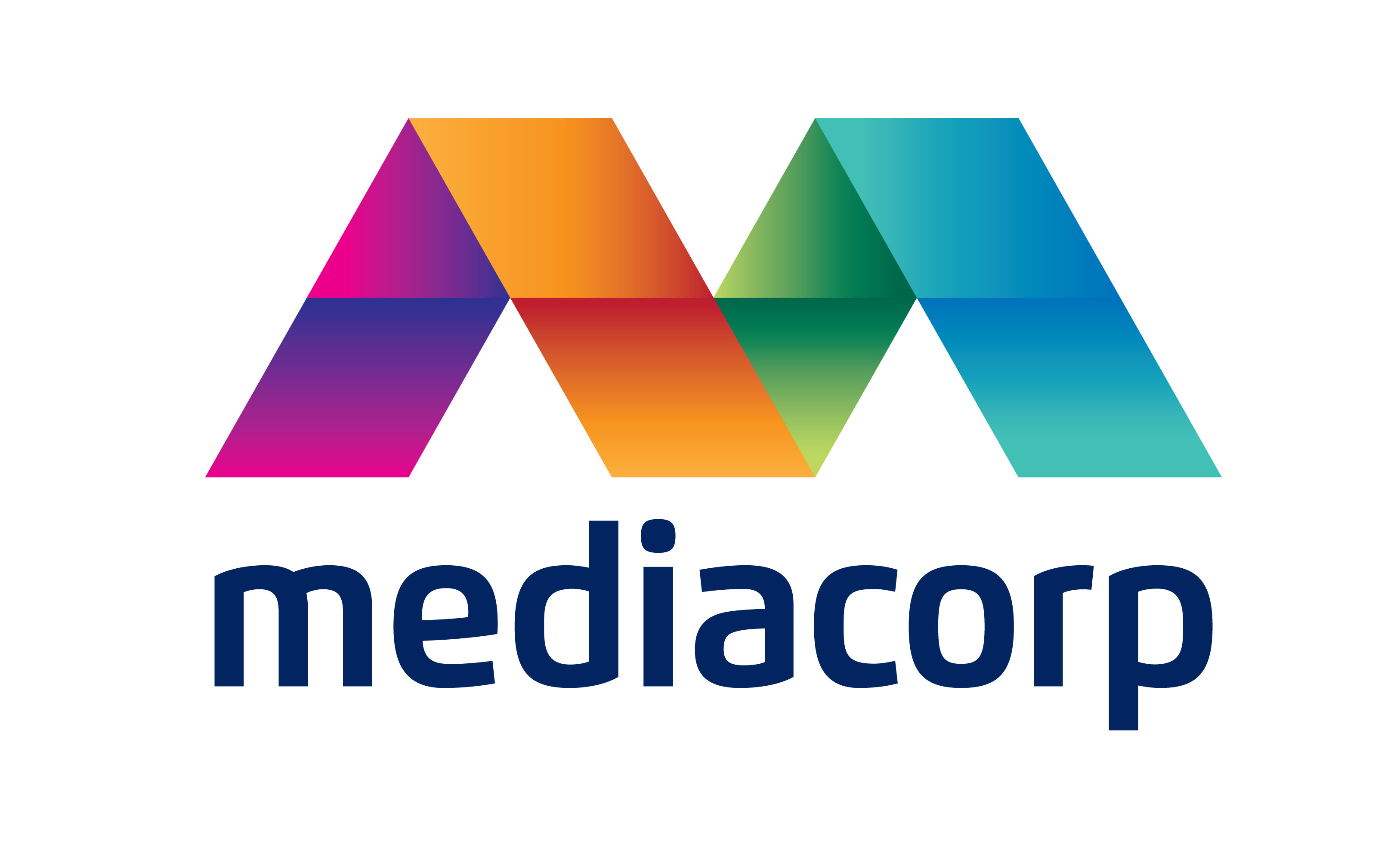 Mediacorp_Logo FULL COLOUR PRIMARY A1