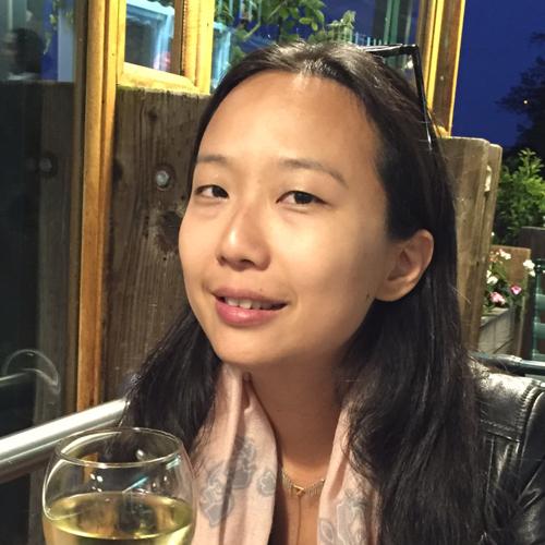 Min Lai