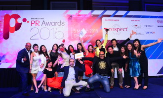 PR Awards 2015 (124)