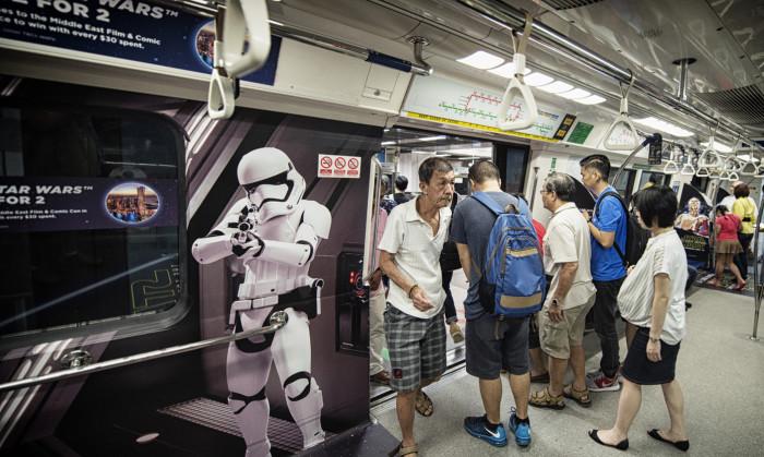 Star Wars_Photo1