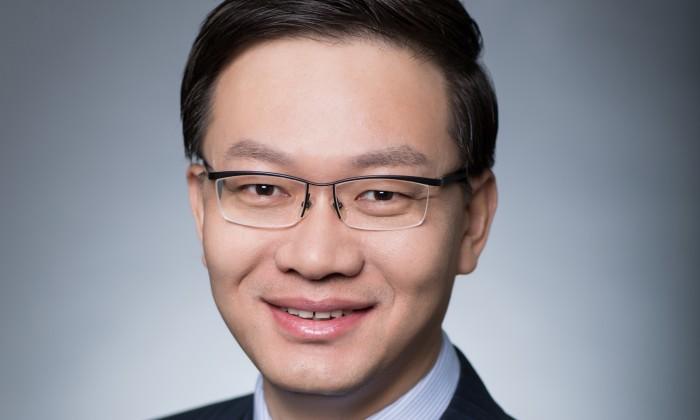 Jan Tang