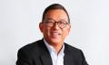 Jeffrey Yu_EDELMAN