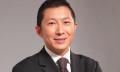 Michael Zhang -- Neo@Ogilvy