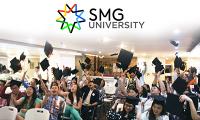 SMG university 2