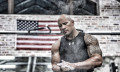 The Rock 4