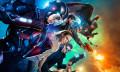 Warner TV - Dc's Legends of Tomorrow