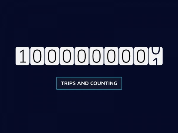 uber-celebrates-1-billion-rides