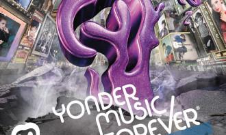 yonder_0009_YON_15 Yonder Launch Print Ad_TheStar_rev3-01