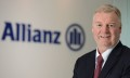 Allianz Paul Groves