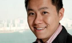 Antony Yiu_MEC