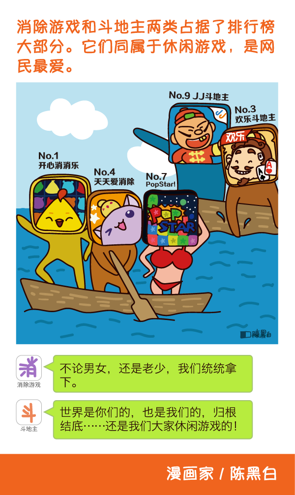 China's App Olympics 10