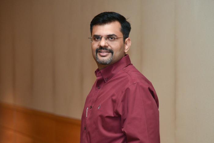 Prashant Agarwal_AIA
