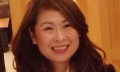 Irene Lee