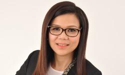 Isabella Tan 2015-1