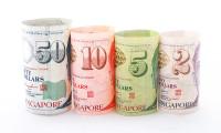 Money_shutterstock