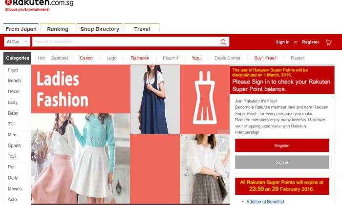 http://www.marketing-interactive.com/rakuten-shuts-singapore-malaysia-indonesia-ops/