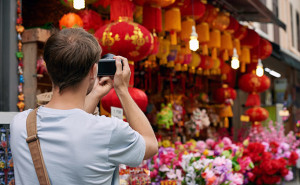 Shutterstock_CNY_Travel