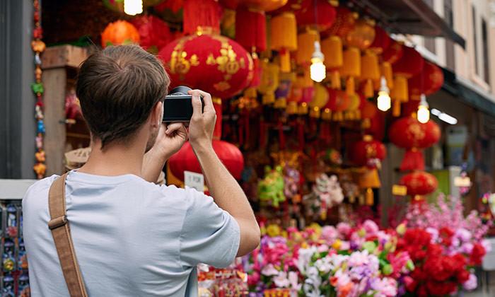 Shutterstock_CNY_Travel