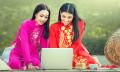 Shutterstock_Chinese New Year