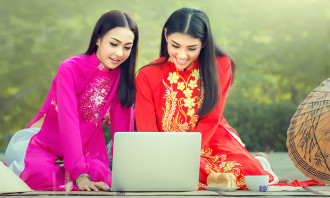 Shutterstock_Chinese New Year