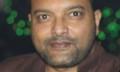 Suyesh Shankar Predator Digital
