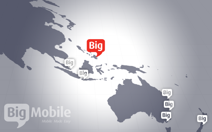 bigmobile-phillipines-1920x1200 (1)