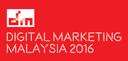 Digital Marketing Malaysia 2016