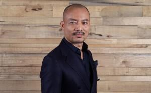 storylab Shuntaro Tanaka