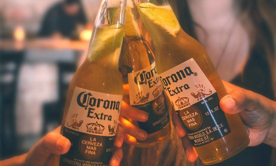 Image Result For Corona Indonesia
