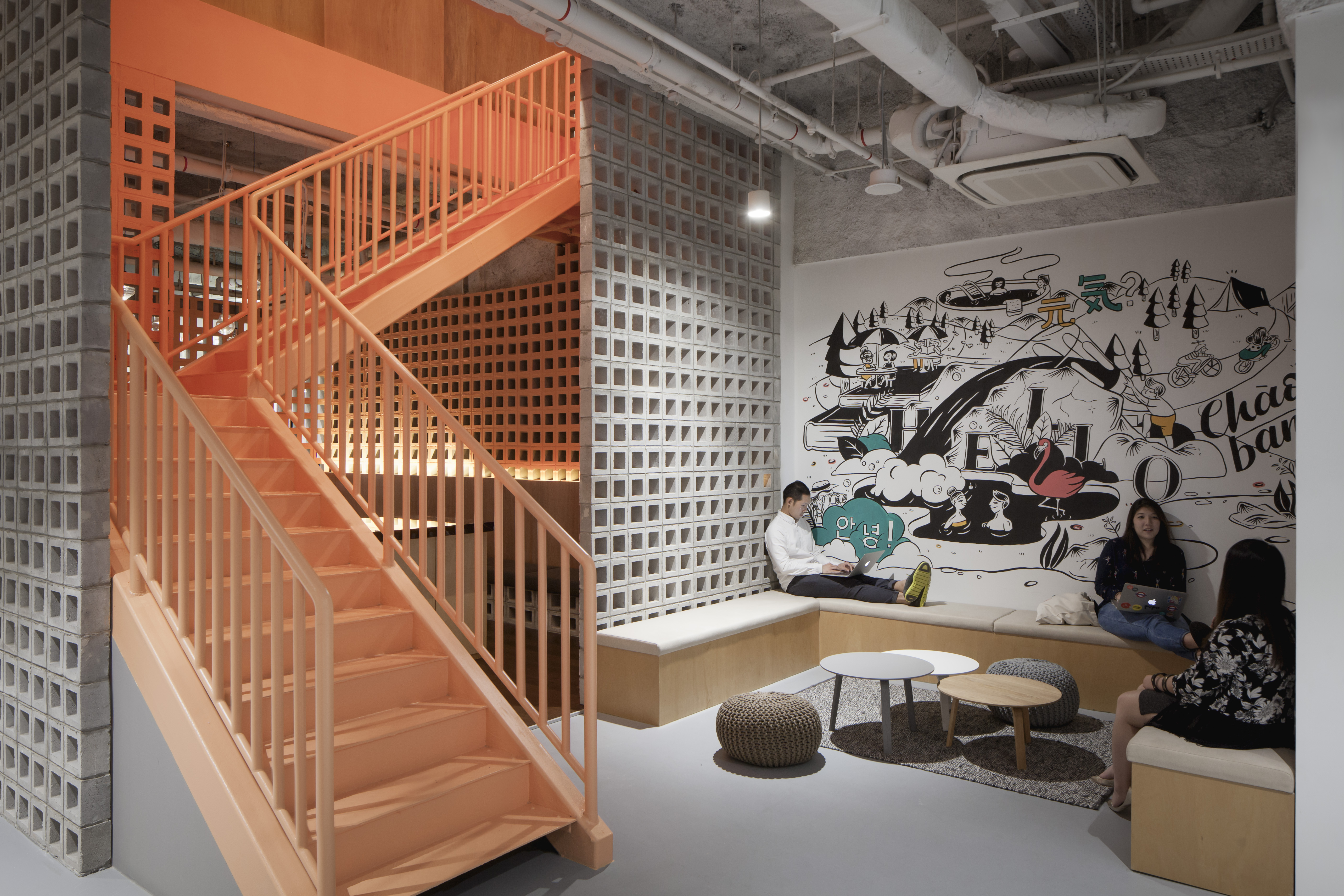 airbnb office singapore. airbnboffice_singapore_bangkok_betonbrut; airbnboffice_singapore_auckland; airbnboffice_singapore_008_betonbrut; airbnboffice_singapore_007_betonbrut airbnb office singapore t
