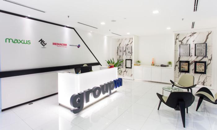 GroupM Malaysia