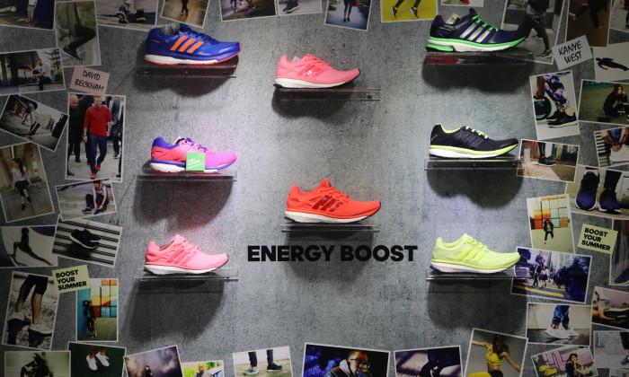 adidas locations hong kong