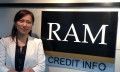 RAMCI CEO_Dawn Lai