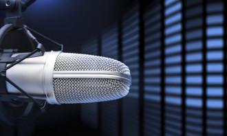 Radio generic_May11