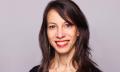 Renee Kaplan Financial Times