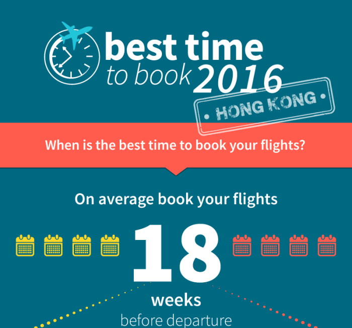 Skyscanner_Best time to book_Infographic_Eng