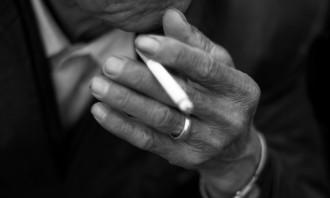 Smoking sharedpages_2011