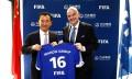 Wanda_FIFA 1